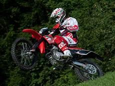 Guide Enduro Pratique Quelle Moto Tt 125 Cm3 Pour