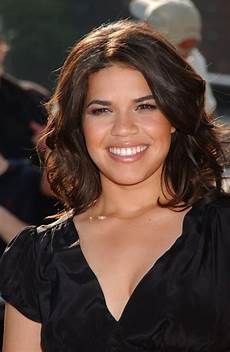 medium length hairstyles for fat faces hairstyles for full faces 55 best ideas for plus