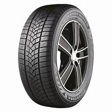 Pneu Hiver Firestone 215 60r17 96h Destination Winter