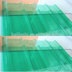 lexan polycarbonate roof sheet prices buy lexan polycarbonate roof sheet prices polycarbonate