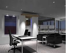 Modern Home Office Decor Ideas by 35 Modern Home Office Design Ideas