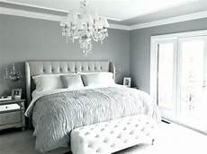 stylish bedroom decorating ideas with gray walls the romancetroupe design stylish bedroom