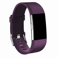 best replacement bands for fitbit charge 2 android central