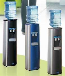 fontaine 224 eau devis gratuit fournisseur fontaine 224 eau