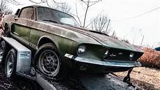 how can i learn more about cars 1967 chevrolet bel air interior lighting amazing barn find 1967 shelby gt500 mustang mustang