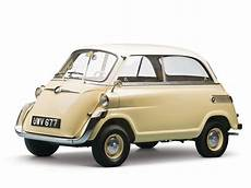 how to sell used cars 1959 bmw 600 lane departure warning 1959 bmw 600 bmw classic cars bmw isetta bmw cars
