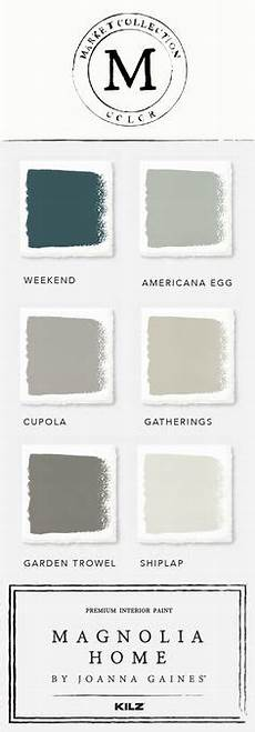 41 best magnolia paint colors images in 2019 paint