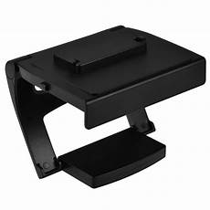Clip Cl Mount Stand Holder Microsoft by Foleto Tv Clip Cl Mount Stand Frame Cradle Holder For