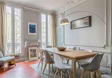 Airbnb Marseille 25 Villas Lofts Et Appartements De