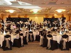 wedding chair covers coventry chair cover hire chair covers rugby coventry and warwickshire