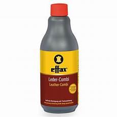 effax 174 leder combi leather cleaner dover saddlery