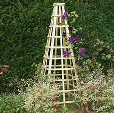 the coolest tower garden ideas vertical gardening