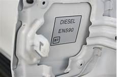 E10 Oder E5 - tankdeckel und zapfs 228 ule bekommen neue