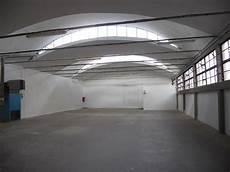 capannoni in affitto capannoni industriali a serravalle pistoiese in vendita e