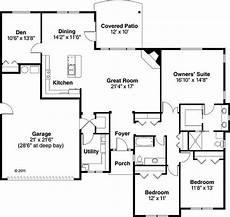 minecraft modern house floor plans minecraft modern house floor plans fresh minecraft small