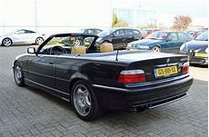 bmw 3 series 325i e36 cabrio m package catawiki