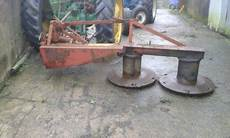 fahr km 22 fahr km 22 for sale in abbeyfeale limerick from auto wrecker