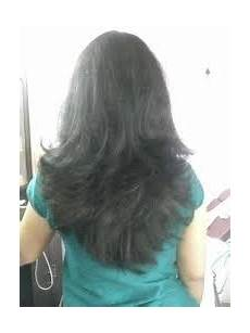 which is better between layers and a feather cut for thin hair to make it look thick and better