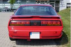 hayes auto repair manual 1991 pontiac firebird on board diagnostic system 1991 pontiac firebird formula 2dr hatchback 5 0l v8 manual