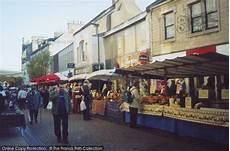 Buy Blinds Kirkcaldy by Photo Of Kirkcaldy Continental Market High 2003