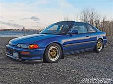 1992 acura integra information and photos zomb