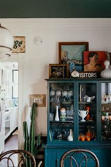 an old victorian house is incredibly bright cheery and colorful old victorian homes paint