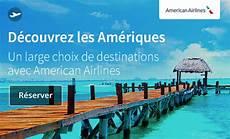 Billet Avion Pas Cher Vol Billets D Avion Vols Secs 224