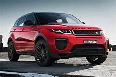 range rover evo land rover range rover evo 2 0 td4 150cv business la