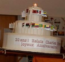 relais du foyer les 20 ans du relais charles foyer fraternit 233 sainte