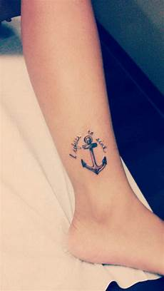 30 pretty ankle tattoo ideas for women styles weekly