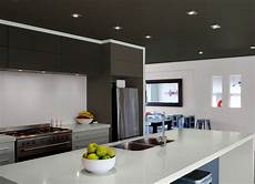 urban gray paint color urban grey from glidden best gray paint colors 9 great grays for your next paint bob vila