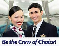 air cabin crew qualifications pal express and cabin crew hiring 2015