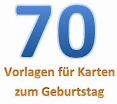 Geburtstagssprüche Für Mann - geburtstagsspr 252 che 70 geburtstagsspr 252 che herzen