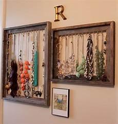 bilderrahmen verzieren ideen 40 creative reuse picture frames into home decor