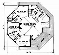 octagon house plan 9 best images about round octagonal house on pinterest