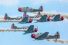 Air Show Picture