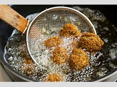 Find Out How to Deep Fry Safely and Avoid Burns