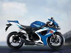 2006 Suzuki Gsx R 750 Motorcycle Lawyers Info
