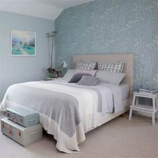 bedroom ideas in blue and blue bedroom ideas see how shades from teal to navy can