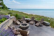 gorgeous lake michigan lakefront rentals plan a lake