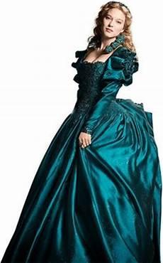 robe la et la bete 22192 73 meilleures images du tableau costumes de costumes de cin 233 ma costume et