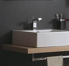piano lavabo bagno piano per lavabo top h5 cm