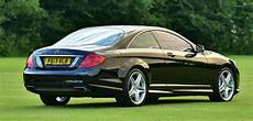 mercedes cl 500 used 2013 mercedes cl cl500 blueefficiency for sale