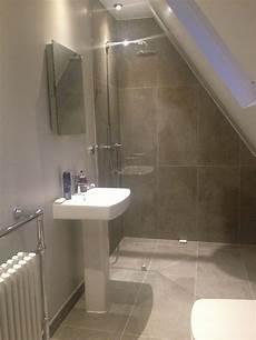 Attic Ensuite Bathroom Ideas by Afbeeldingsresultaat Voor Attic Shower Room House