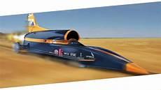 die 10 schnellsten autos der welt die 10 schnellsten autos der welt