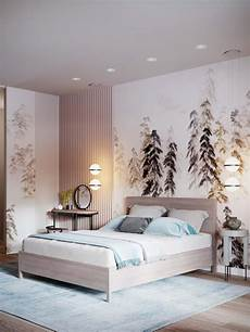 Bedroom Decor Ideas Pastel Colours by Pastel Colors For Your Bedroom Decor Ideas The Color