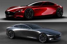 the 2019 mazda vision coupe price concept mazda 6 vision coupe 2020 car review car review