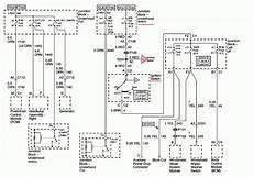 86 monte carlo wiring harness collection of 2004 monte carlo radio wiring diagram