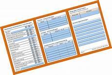unterlagen ordnungssystem notfallausweis gratis vorlage pdf zum ausf 252 llen