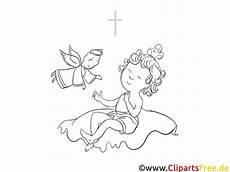 Malvorlagen Zum Ausdrucken Weihnachten Taufe Engel Taufe Kostenlose Ausmalbilder